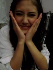 Happiness 公式ブログ/KAREN..MIYUU 画像1
