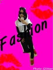 Happiness 公式ブログ/ファッションMIYUU 画像1