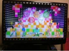 Happiness 公式ブログ/CM SAYAKA 画像1