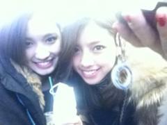 Happiness 公式ブログ/千里!YURINO 画像1