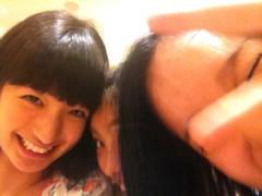 Happiness 公式ブログ/3コマ写真☆MAYU 画像2