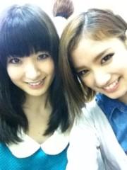 Happiness 公式ブログ/間もなくー YURINO 画像1