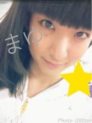 Happiness 公式ブログ/有難うッ☆MAYU 画像1