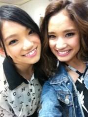 Happiness 公式ブログ/すだんなー!YURINO 画像1