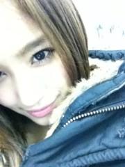 Happiness 公式ブログ/明日も!YURINO 画像1
