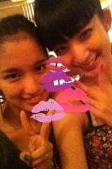 Happiness 公式ブログ/だいすき!! YURINO 画像1