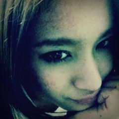 Happiness 公式ブログ/おやすみなさい YURINO 画像1
