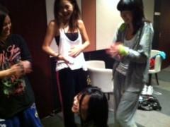 Happiness 公式ブログ/OFFショットSAYAKA 画像3