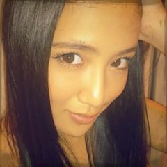 Happiness 公式ブログ/ちくしょー☆KAREN 画像2