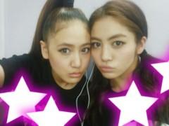 Happiness 公式ブログ/京セラドーム会場にて KAREN 画像1