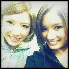 Happiness 公式ブログ/みんなー YURINO 画像1