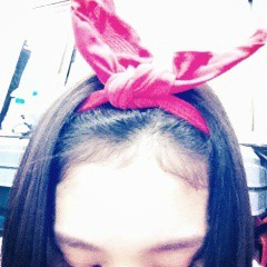 Happiness 公式ブログ/RED!YURINO 画像1