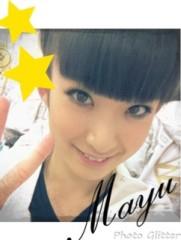 Happiness 公式ブログ/ヤバい…☆MAYU 画像1