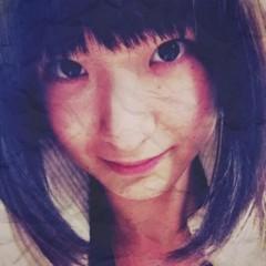 Happiness 公式ブログ/久々☆MAYU 画像1