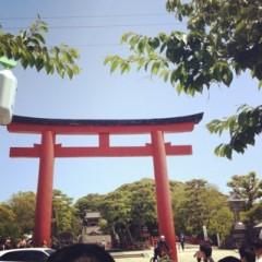 Happiness 公式ブログ/鎌倉 MIYUU 画像1