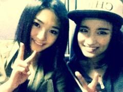 Happiness 公式ブログ/名古屋おわり!YURINO 画像1