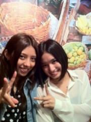 Happiness 公式ブログ/☆SAYAKA☆ 画像2