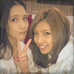 Happiness 公式ブログ/E-Girls SHOW!!!!KAREN 画像1