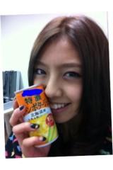 Happiness 公式ブログ/必ず!SAYAKA 画像1
