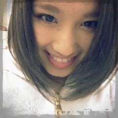 Happiness 公式ブログ/おわりました!YURINO 画像1