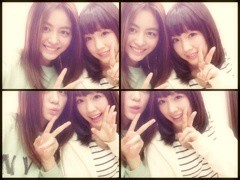 Happiness 公式ブログ/SKE48!!!!KAEDE 画像1