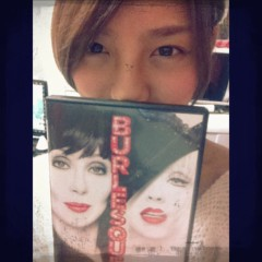 Happiness 公式ブログ/DVD SAYAKA 画像1