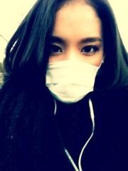 Happiness 公式ブログ/落ち着く、YURINO 画像1