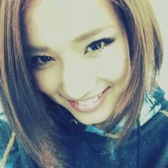 Happiness 公式ブログ/収録day! YURINO 画像1