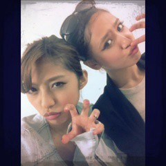 Happiness 公式ブログ/ドーム SAYAKA 画像1