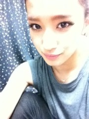 Happiness 公式ブログ/集中、YURINO 画像1