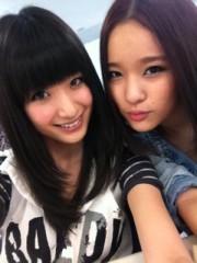 Happiness 公式ブログ/M&Mコンビッ☆MAYU 画像1
