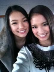Happiness 公式ブログ/E-girls!YURINO 画像1