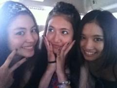 Happiness 公式ブログ/in.NAGASAKI YURINO 画像2