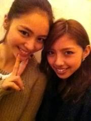 Happiness 公式ブログ/新年会〜SAYAKA 画像1