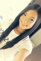 Happiness 公式ブログ/蒼たん 須田アンナ 画像1