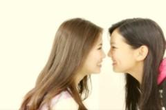 Happiness 公式ブログ/今日は 須田アンナ 画像1