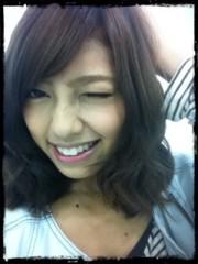 Happiness 公式ブログ/朝 SAYAKA 画像1