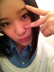Happiness 公式ブログ/とある MIYUU 画像1