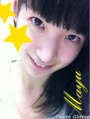 Happiness 公式ブログ/猛練習ッ☆MAYU 画像1