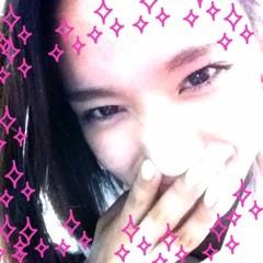 Happiness 公式ブログ/みてる!YURINO 画像1