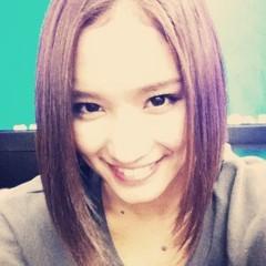 Happiness 公式ブログ/あとすこし!YURINO 画像1