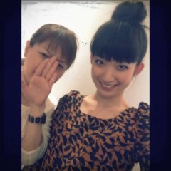 Happiness 公式ブログ/お団子さん。☆MAYU 画像1
