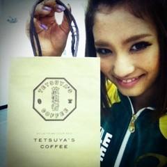 Happiness 公式ブログ/EXILE TRIBE!福岡1日目終了!YURINO 画像1