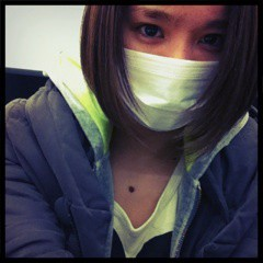 Happiness 公式ブログ/終了ー YURINO 画像1