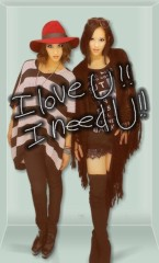 Happiness 公式ブログ/プリクラ!!MIYUU 画像1