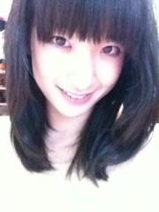Happiness 公式ブログ/お初ッ☆MAYU 画像1