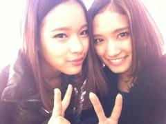 Happiness 公式ブログ/MIYUU!YURINO 画像1