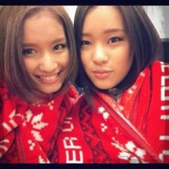 Happiness 公式ブログ/MIYUUも YURINO 画像1