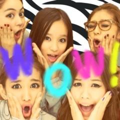 Happiness 公式ブログ/プリクラ!!MIYUU 画像2