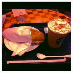 Happiness 公式ブログ/お昼...☆ MAYU 画像1
